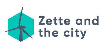 Zette And The City